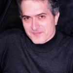 Jean-Charles DODEMAN