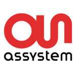 ASSYSTEM REGIONS
