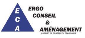 Ergo Conseil et Aménagement