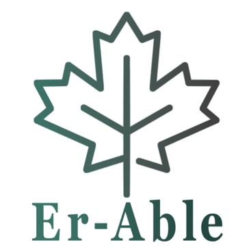 Er-Able ergonomie