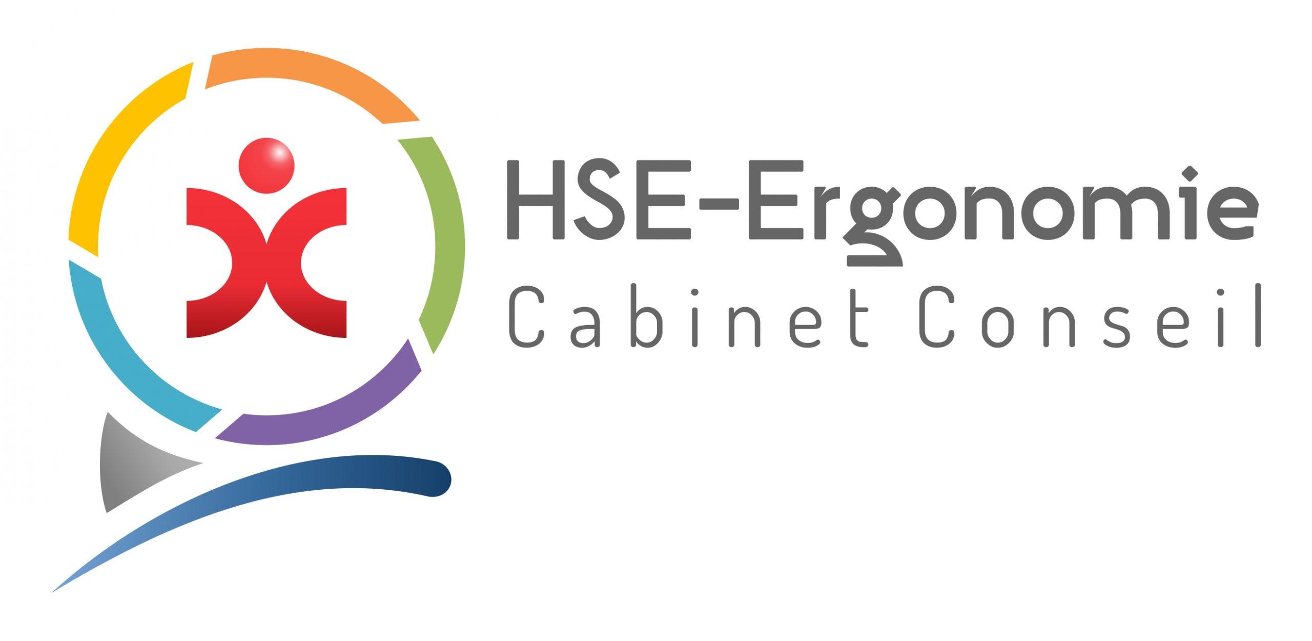 Cabinet HSE-Ergonomie
