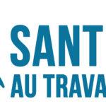 SANTE AU TRAVAIL 72