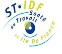 Santé au Travail en Ile de France