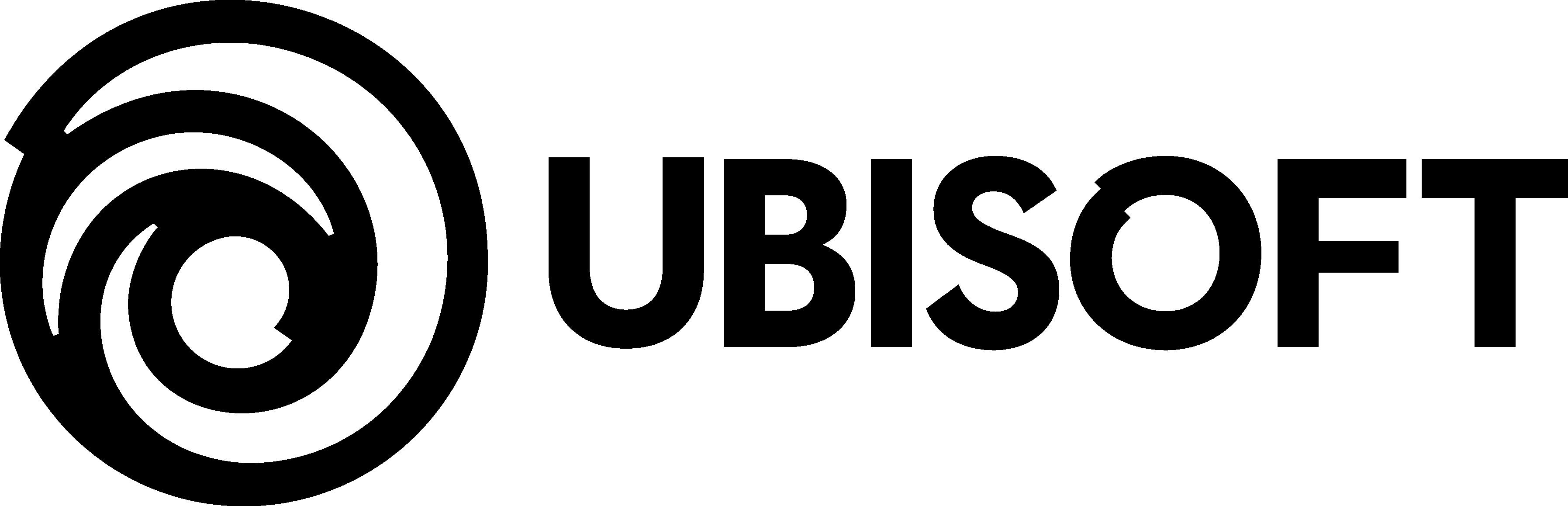 ergonome
