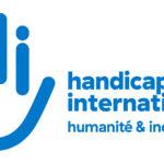 HANDICAP INTERNATIONAL - PROGRAMME MAROC-TUNISIE