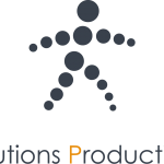 SOLUTIONS PRODUCTIVES