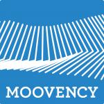 Moovency