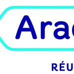 Aract Réunion